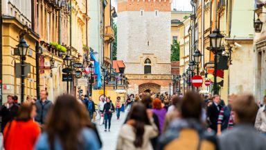 Полша: три години затвор заради сексуално образование?