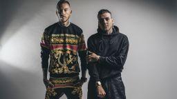 """Pavell & Venci Venc"""": Не обичаме да се ограничаваме"""