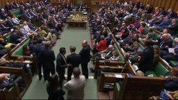 Великата британска събота: Решението за Брекзит
