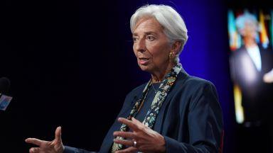 ЕЦБ започва обществени консултации за паричната политика