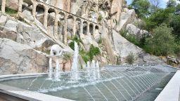 """Канят пловдивчани на откриването на обновения парк """"Бунарджика"""""""