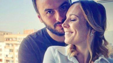 Силвия Петкова се обясни в любов