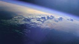 Октомврийското лято в Европа заради феномен в океана