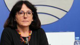 """Докладчик на ООН: Намерете превод на """"джендър"""" и преосмислете Истанбулската конвенция"""