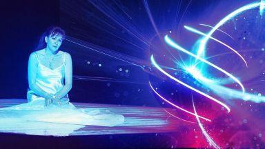 Оперната прима Красимира Стоянова:  У нас нещата затъват все по-дълбоко, без мисъл за бъдещето
