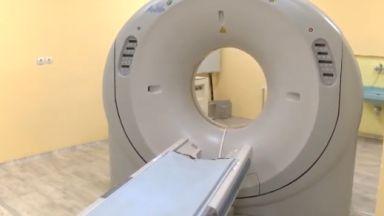 Лаборантката, която забрави възрастна жена в скенер, се размина с тежко наказание
