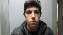 18-годишен  избяга от затворническо общежитие в Смолян