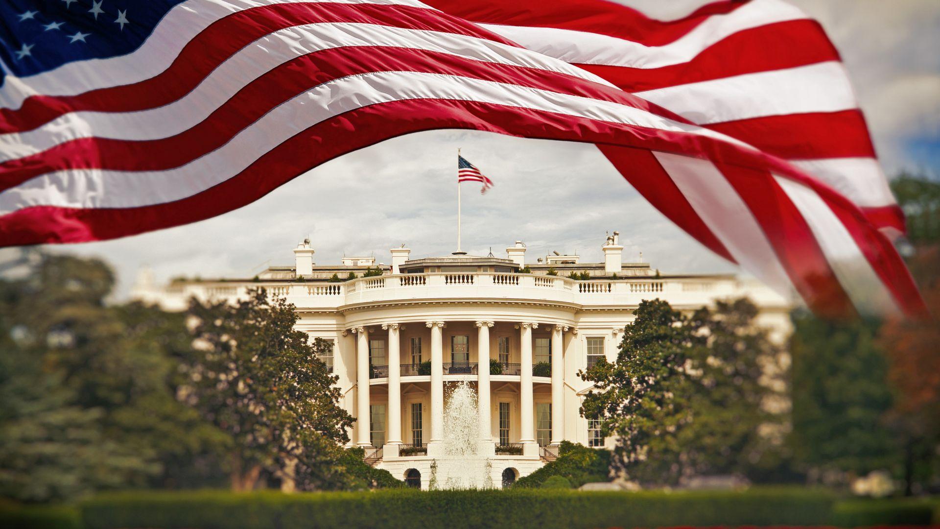 """Вашингтон обвини Пекин в """"икономически блицкриг"""""""