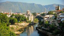 CNN постави снимка на български фотограф в топ класация