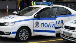 Маринов: Няма серия въоръжени грабежи, извършени са спонтанно