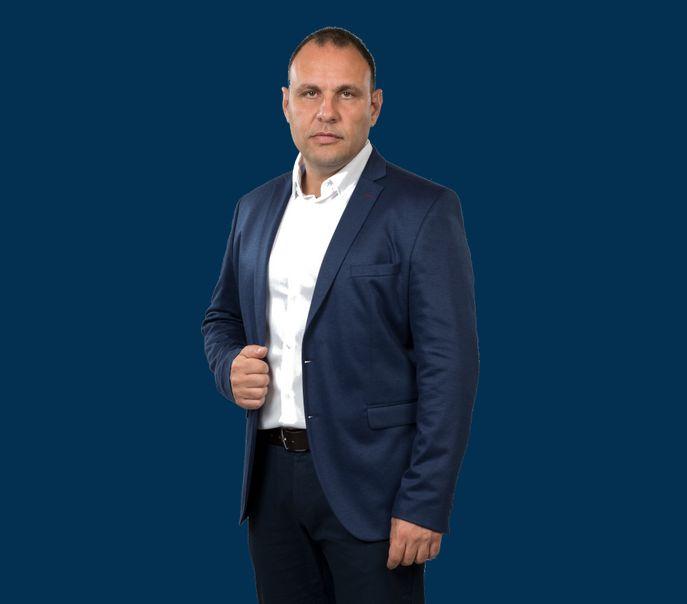 Артур Алтунян