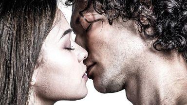 """""""Ромео и Жулиета"""" - най-щастливата трагедия в човешката култура"""