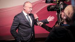 Станишев: Отпадане на мониторинга може да бъде решителната крачка на България към Шенген