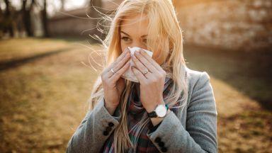 Как да преборим есенната умора
