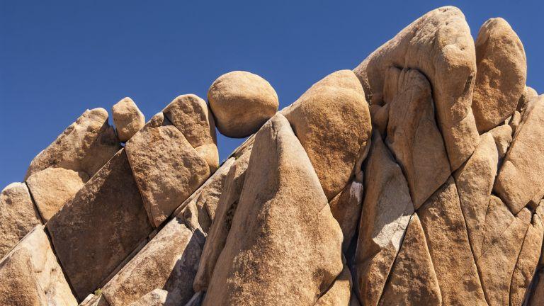 Активизирал се е опасен геоложки разлом в Калифорния