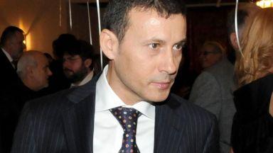 Дадоха на съд Миню Стайков по второ дело за злоупотреби с еврофондове