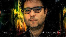Тео Ушев: Изкуството не се търкаля по улиците, на него се обучава