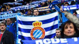 Последният в Испания поиска да го върнат в елита заради пандемията
