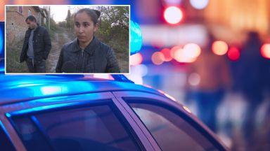 Изчезналото в Николаево дете е било отвлечено, смятат полицията и прокуратурата