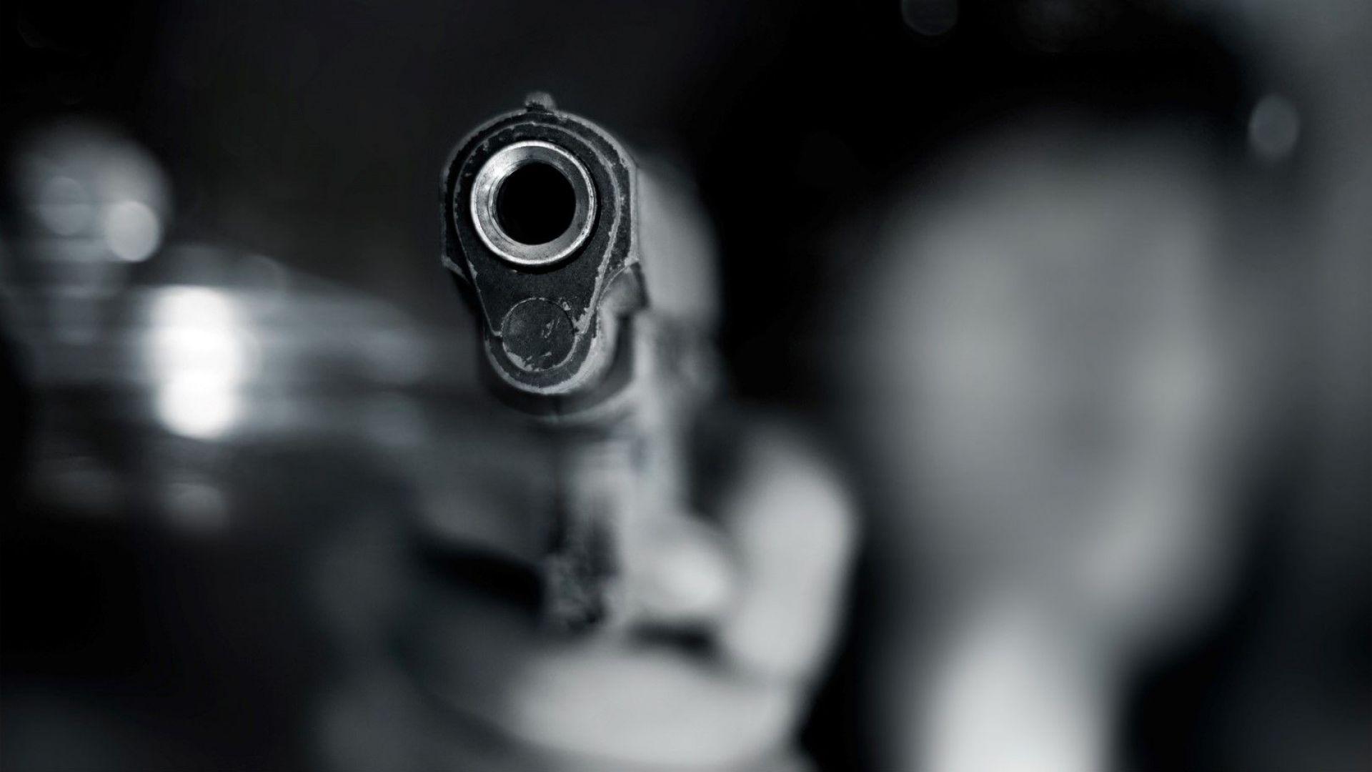 16-годишен младеж е прострелян от свой роднина във Варна