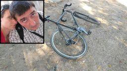 30 дни МВР издирва шофьора, убил 42-годишния баща на 2 деца в София