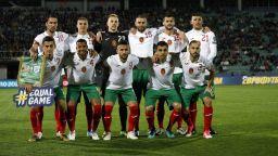 Късмет при жребия! Две победи в София ни делят от Евро 2020