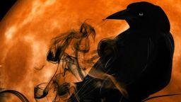 """""""Ужас под пирамидите"""" - неиздавани разкази на Лъвкрафт и други майстори на хоръра"""