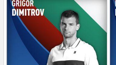 Потвърдено: Гришо ще е капитан на България, още двама играчи влизат в тази роля