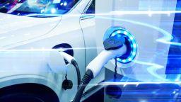 До 3 млрд. евро за батерии за електромобили ще инвестирaт 12 държави от ЕС