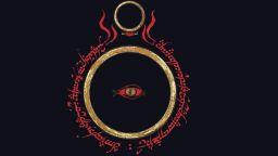 Грандиозна изложба, посветена на Дж. Р. Р. Толкин, представят в Париж