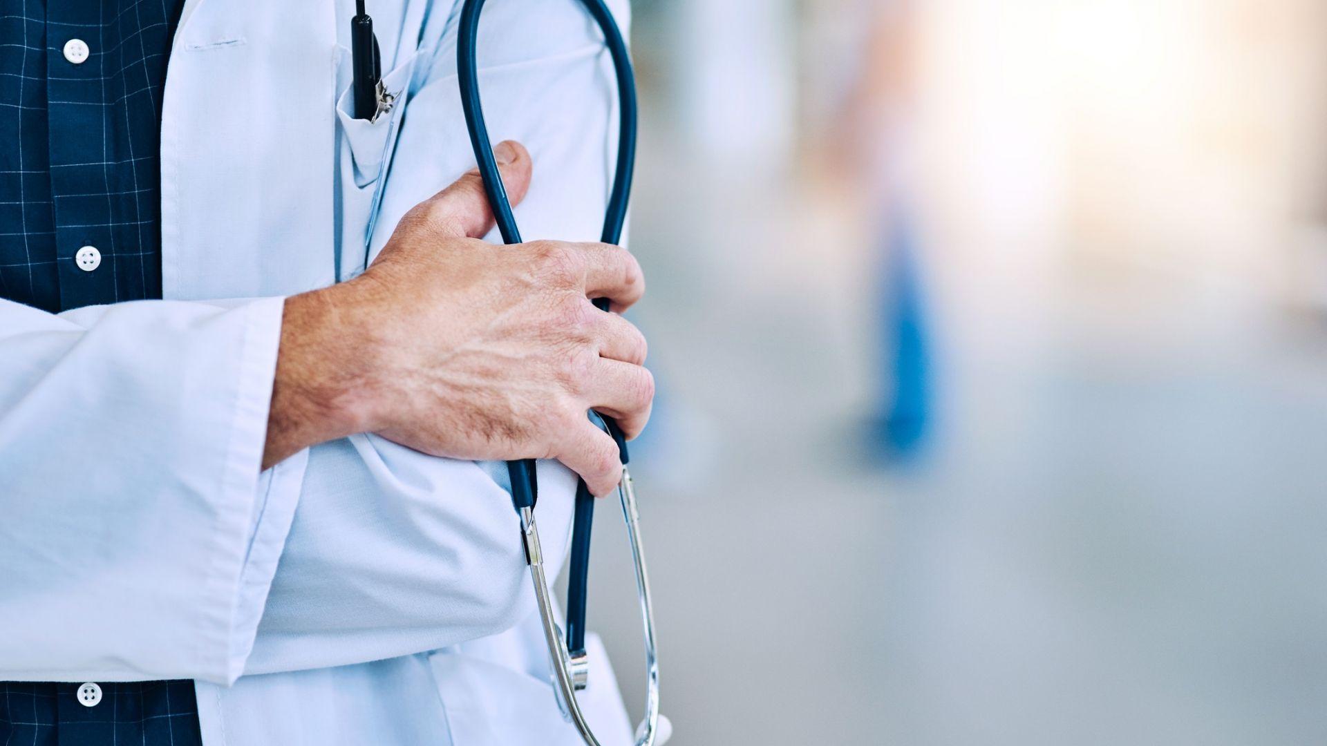 7 души са починали от грип в Гърция само за 10 дни
