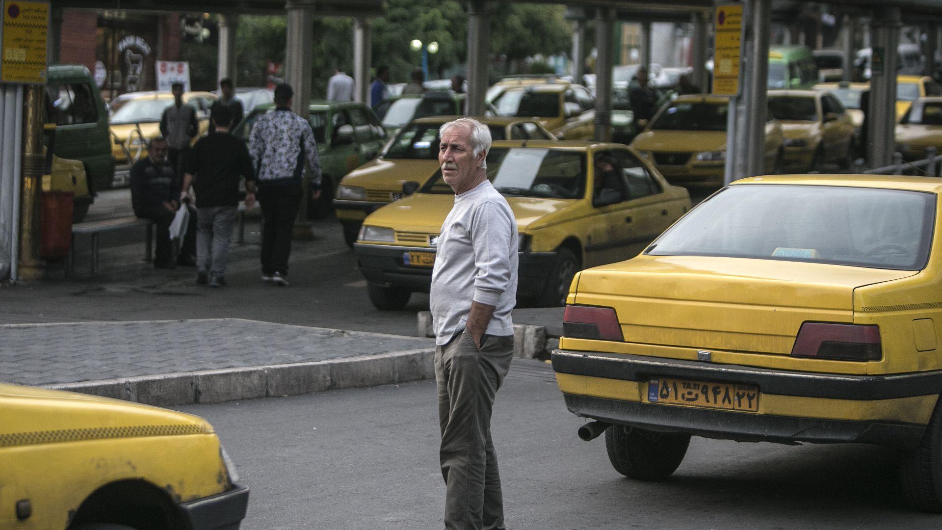 САЩ ще облекчат санкциите срещу Иран с цел доставки на храни и лекарства