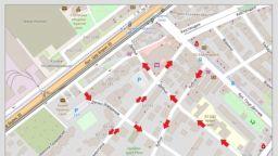 От 28 октомври отварят ключово кръстовище в София