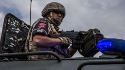 Мозъчен тръст: Русия ще надвие Великобритания във военен конфликт