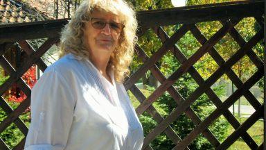 Професия майка - Валентина Марчева от точните науки до златния медал за майчинство