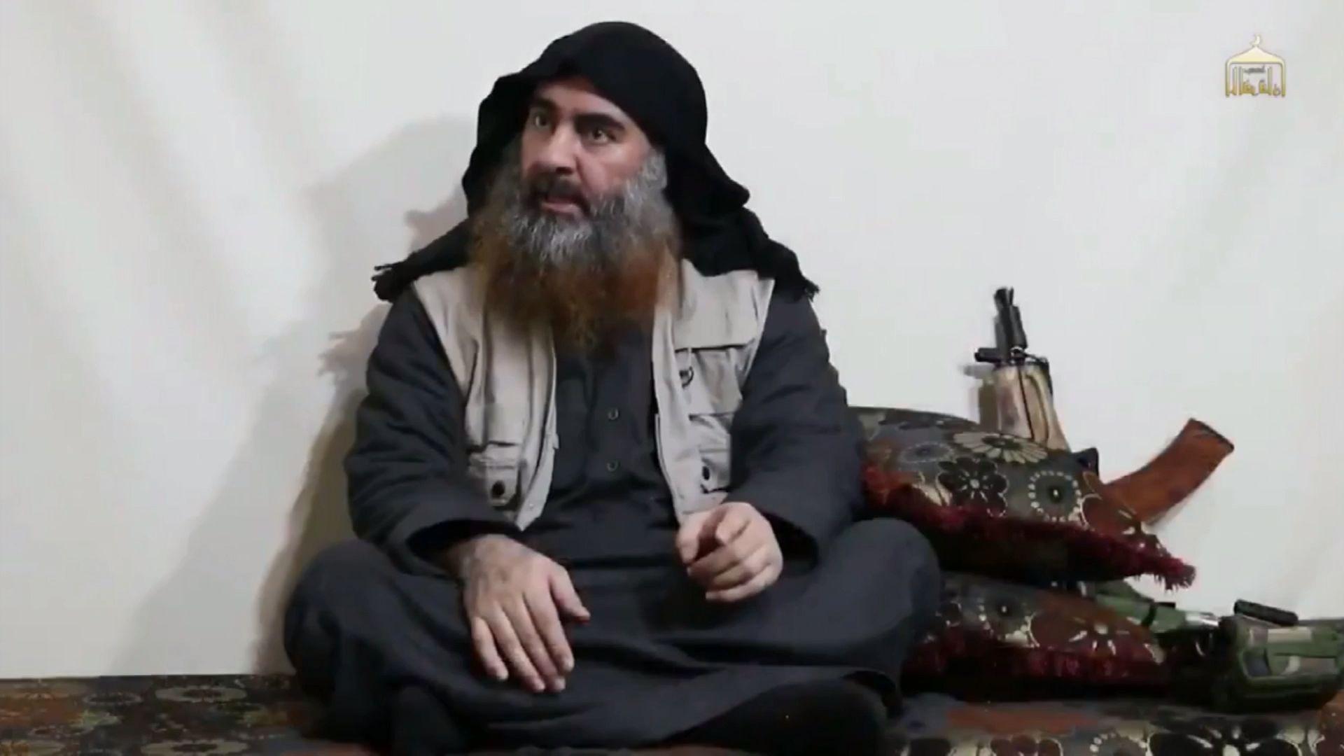 Акция в Сирия: САЩ са ликвидирали лидера на ИДИЛ, Тръмп готви много важно съобщение