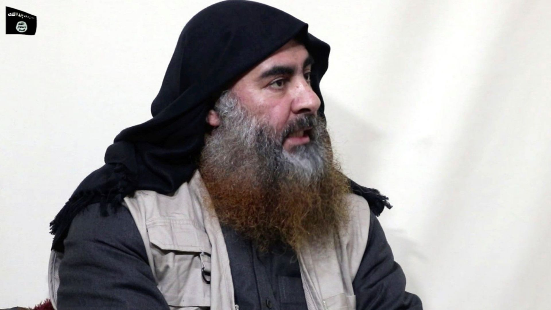 Световни реакции за ликвидирането на Ал Багдади: Това е повратен момент, но не е краят на ИДИЛ