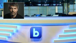 Чешкият бизнесмен Петр Келнер купува bTV за 2.1 млрд. долара