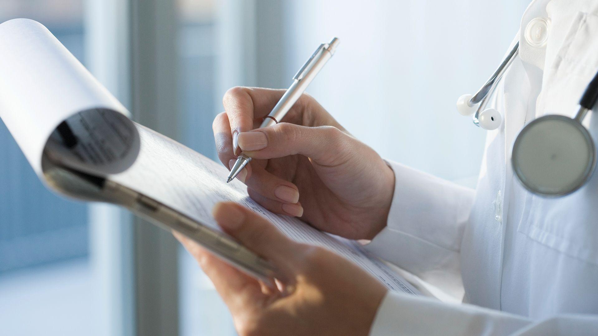 Има увеличение на засегнатите от варицела във Варна