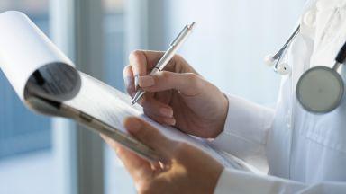Болничните: как е другаде в Европа