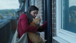 """Софийската премиера на """"Котка в стената"""" е сред българските акценти на Киномания"""