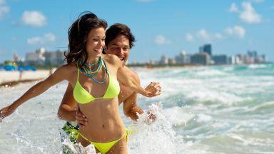 Маями е най-сексуалният град в света