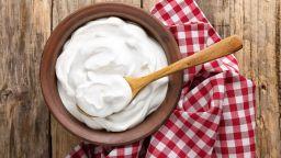"""Южна Корея разследва производител заради """"киселото мляко """"Булгарис"""" помага при Covid"""""""