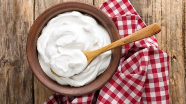 """Южна Корея разследва производител, който твърди: Киселото мляко """"Булгарис"""" помага при Covid"""