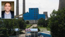 ТЕЦ Русе: Уредите с дистанционен отчет гарантират реални сметки
