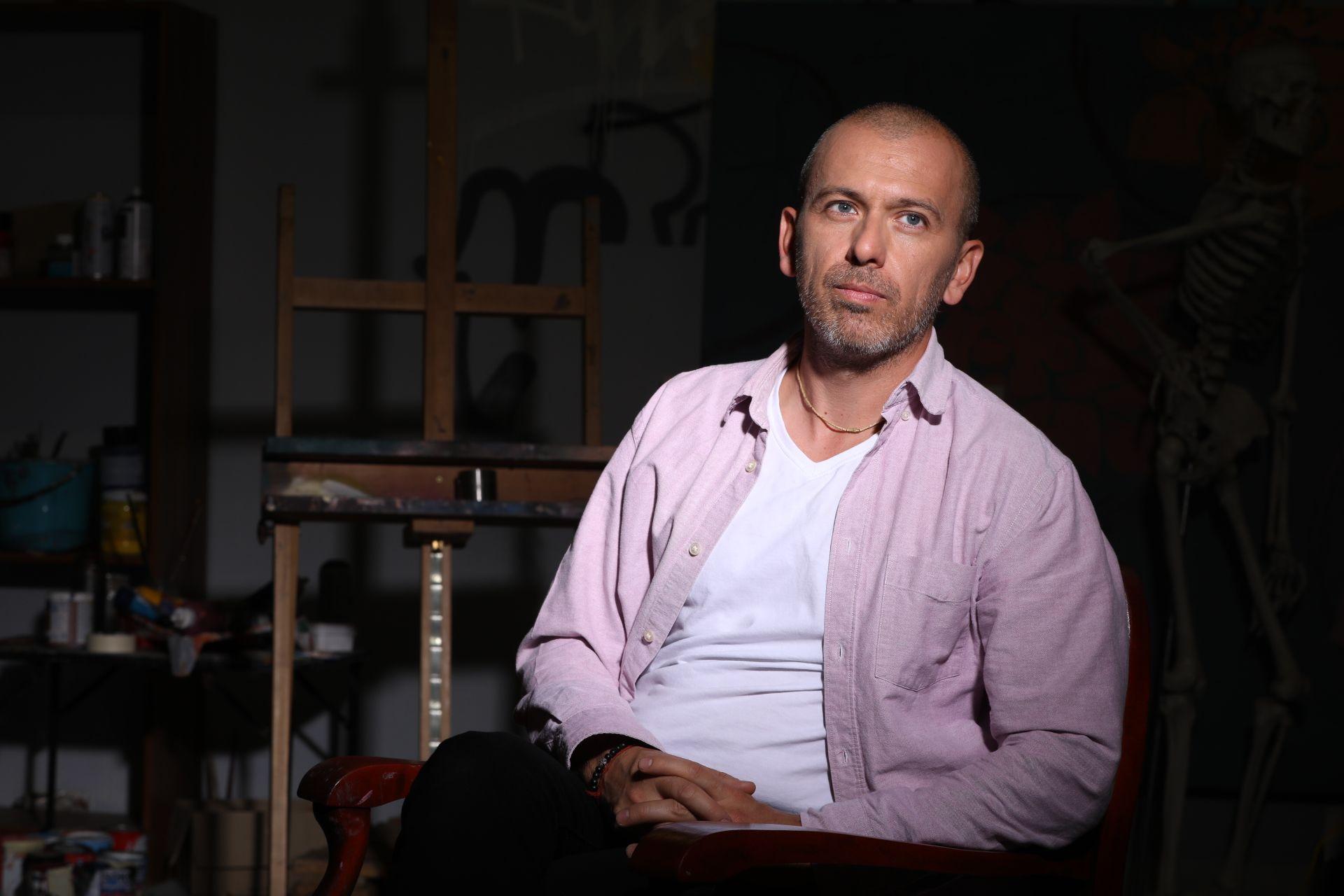 Станислав Трифонов-Насимо
