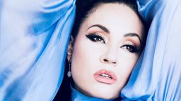 Световната прима Соня Йончева ще пее през август в Античния театър в родния си Пловдив