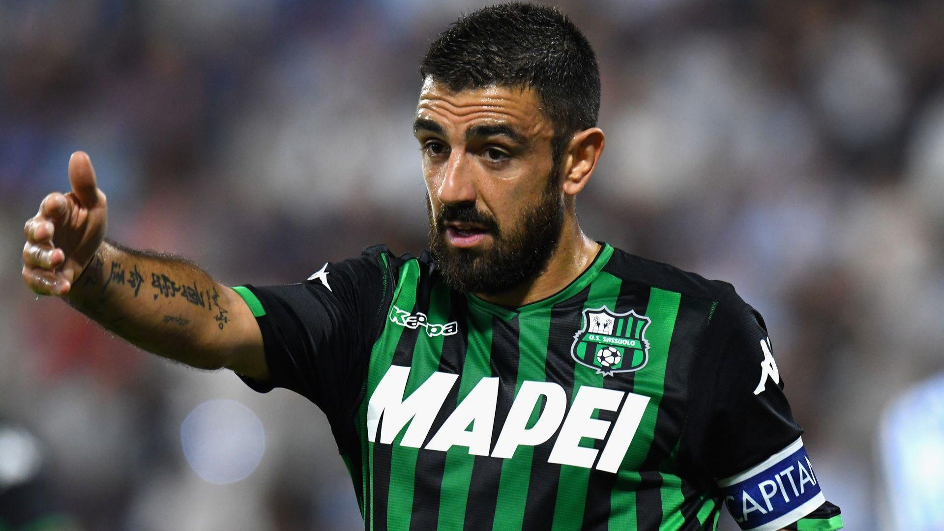 Наказаха играчи от Серия А за богохулство