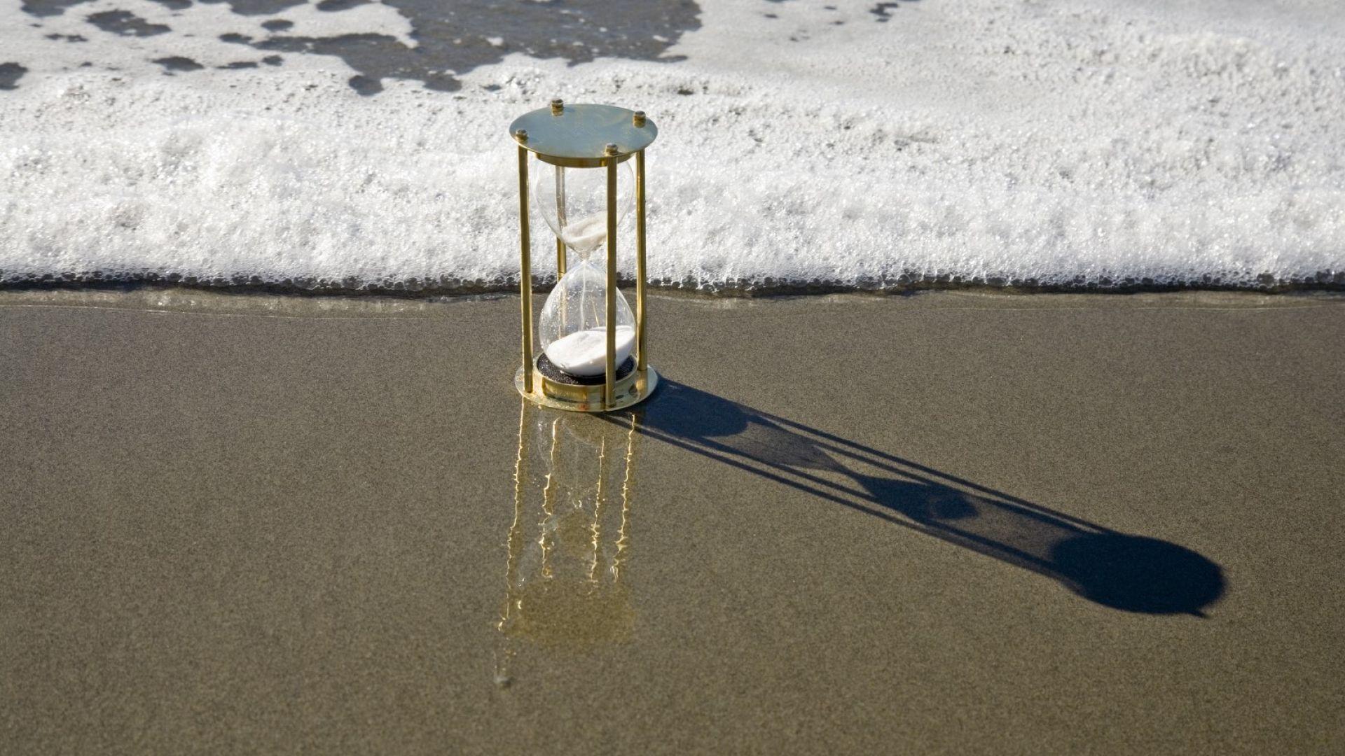Повишените нива на океаните непосредствено застрашават 300 000 000 души
