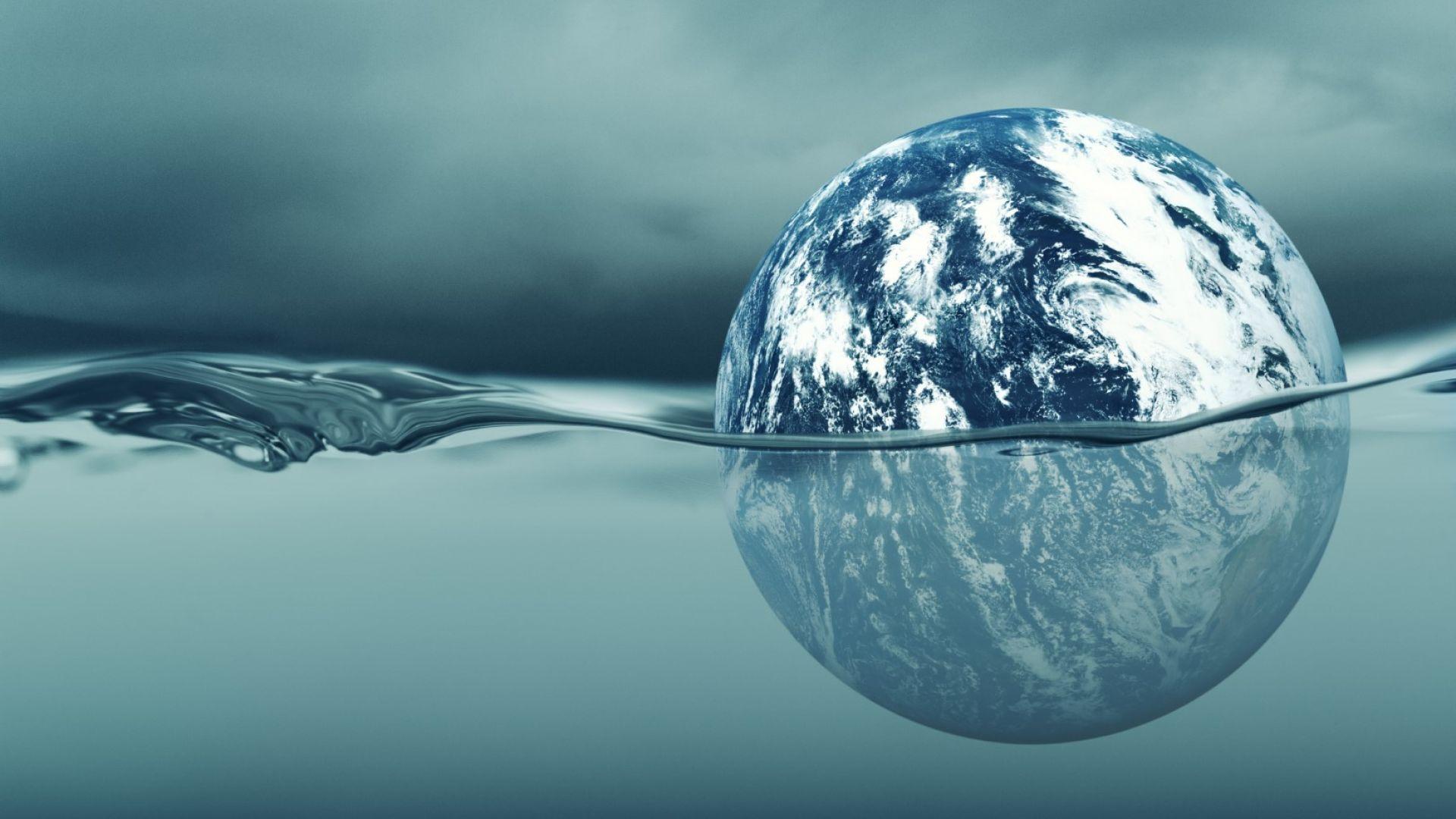 Евролидерите ще настояват за климатична неутралност до 2050 г.